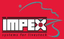 impex_logo_nieuw