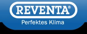 www.reventa.de.logo